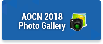 AOCN 2018 Photo Gallery
